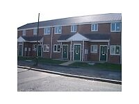 1 bedroom flat in Pear Tree Drive, SHIREBROOK, NG20