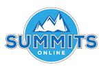 summitsonline