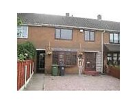 Private landlord-3 bed house