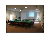 Board Room/ Conference Room