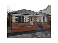 BUNGALOW BRAND NEW HOUSE FOR RENT