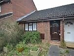 1 bedroom bungalow available for rent ....The Willows,Quedgeley, Gloucester