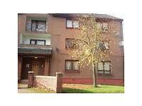 2 bedroom flat in Dalriada Crescent, MOTHERWELL, ML1