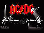 Pit tickets for World tour Rock or Bust - AC/DC