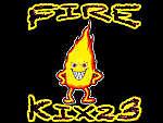 fire_kix23
