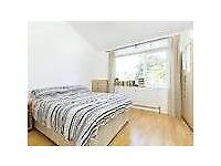 HUGE 4 DOUBLE BEDROOM 2 BATHROOM HOUSE NEXT TO OVAL £680PW AVAILABLE NOW ! OVAL TUBE STATION