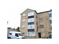 Woodstock sunny 3-bed flat in a quiet central position just on the market