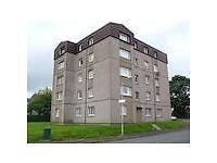 1 bedroom flat in Jerviston Court, Ashmount , MOTHERWELL, ML1