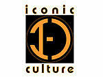 iconic-culture