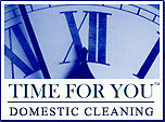 Part-Time Domestic Housekeepers