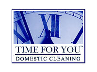Experienced Part-Time Domestic Cleaners