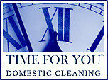Part Time Cleaner - Housekeeper needed in Waterlooville and surrounding areas - £8 to £9 per hour