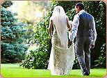 Marriage/Wedding Officiate