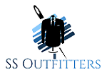 SS Outfitters