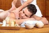 West Edmonton Massage
