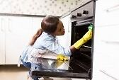 LADY CLEANING SERVICESj BEST CALL 074404011380
