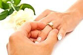 Getting Married? Call now for a free consultation.