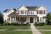 Interested in getting access to homes before they are listed?