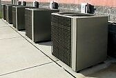 Air conditioner & Furance & Freezer & Heating Pump Flat service
