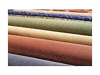Bankrupt carpet stock for sale