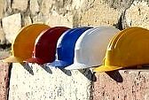 Labour position for Construction Company - start immed