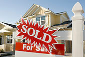 *** GET YOUR FREE HOME MARKET ANALYSIS ***