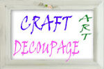 kate_decoupage&craft