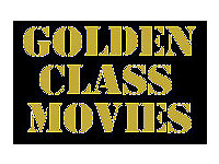 GOLDEN CLASS MOVIES, VHS, VINTAGE, COLLECTABLE, (MASSIVE CHOICE) 80'S, 90'S ACTION/SCI-FI/HORROR...