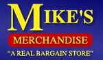 Mike s Merchandise