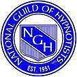 NGH Hypnosis and Certification Program. 7 days course