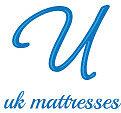 UK Mattresses