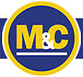 mc_supplies