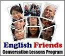 Practice English Conversation at home_Free DOWLOADS
