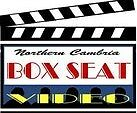 NC Box Seat Video