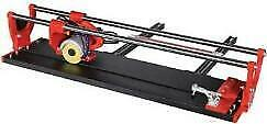 Professional Electric Tile Flat Bed Floor Wall Cutting Machine 110V(item#239219)