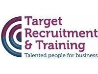 Medical Recruitment Business Development Manager £30k-£60k+car+bonus