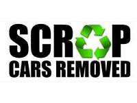 Scrap my car Salford scrap my car Manchester 07852177278
