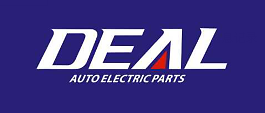 DEAL AUTO ELECTRIC PARTS