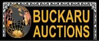 Liquor Auction! Need Bulk Beer for functions? Weddings, Events?
