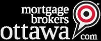 Commercial mortgages, construction mortgages, private mortgages
