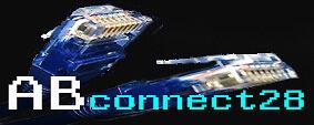 Samsung Remote Commander TM1240 Europe) - France - État : Neuf: Objet neuf et intact, n'ayant jamais servi, non ouvert, vendu dans son emballage d'origine (lorsqu'il y en a un). L'emballage doit tre le mme que celui de l'objet vendu en magasin, sauf si l'objet a été emballé par le fabricant d - France