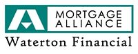 Looking for Financing for a New or Existing Home?