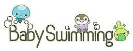Swimming Teacher, Guildford