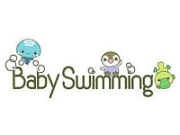 Swimming Teacher, Guildford