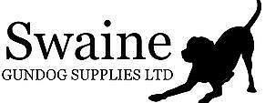 Swaine Gundog Supplies