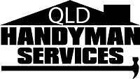HANDYMAN SERVICES QLD Elanora Gold Coast South Preview
