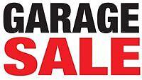 MASSIVE GARAGE SALE MULGRAVE VIC (3170) - 6/12/2015!!!! Mulgrave Monash Area Preview