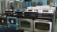 HOME APPLIANCES STOVES- FRIDGE WASHER-clearance sale-4167577800