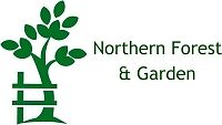 Northern Forest and Garden