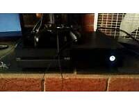 Xbox one swap for a iphone 6 plus